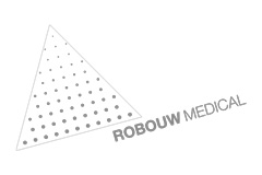 Robouw Medical