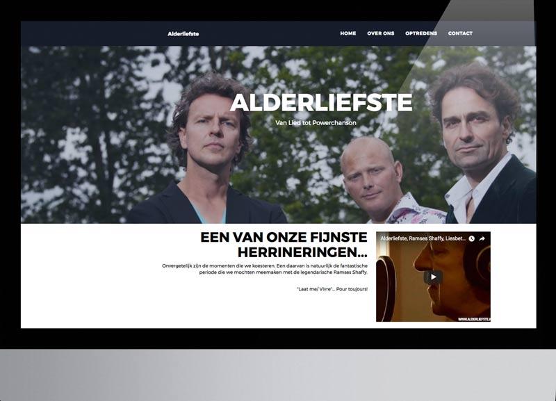 https://lpcommunication.nl/wp-content/uploads/2017/11/alderliefstenl.jpg